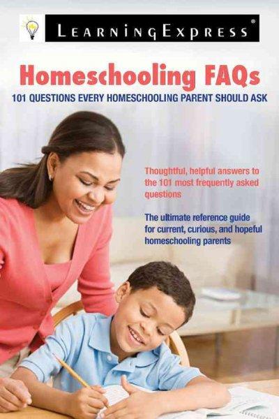 homeschooling faqs 101 questions every homeschooling parent should ask kenton county. Black Bedroom Furniture Sets. Home Design Ideas