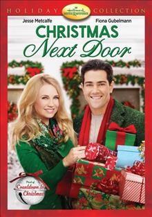 Christmas Next Door Kenton County