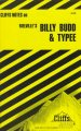 Go to record Melville's Billy Budd & Typee.