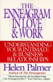 Go to record The enneagram in love & work : understanding your intimate...