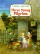 Go to record Three young pilgrims