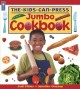Go to record The Kids Can Press jumbo cookbook