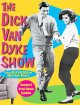 Go to record The Dick Van Dyke show. 6 Classic Episodes