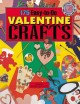 Go to record 175 easy-to-do valentine crafts