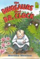 Go to record The dinosaurs meet Dr. Clock