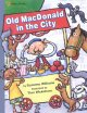 Go to record Old MacDonald in the city