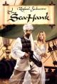 Go to record The sea-hawk