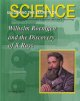 Go to record Wilhelm Roentgen and the discovery of X-rays
