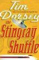 Go to record The stingray shuffle