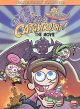 Go to record Fairly OddParents: Abra-catastrophe!: the movie.