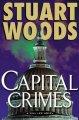Go to record Capital crimes