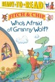 Go to record Who's afraid of Granny Wolf?