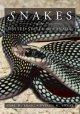 Go to record Snakes of the United States and Canada