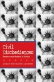 Go to record Civil disobediences : poetics and politics in action