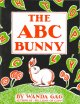 Go to record The ABC bunny