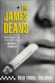 Go to record The James Deans