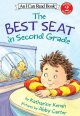 Go to record The best seat in second grade