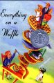 Go to record Children's book club kit #13 Everything on a waffle