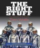Go to record The right stuff : illustrated