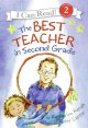 Go to record The best teacher in second grade
