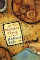 Go to record The wonder clock : four & twenty marvelous tales, being on...