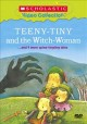 Go to record Teeny-Tiny and the Witch-Woman: and 4 more spine-tingling ...