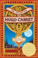Go to record The invention of Hugo Cabret : a novel in words and pictures