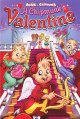 Go to record Alvin and the Chipmunks. The Valentines collection
