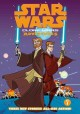 Go to record Star wars : clone wars adventures