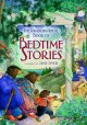 Go to record The Random House book of bedtime stories