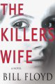 Go to record The killer's wife