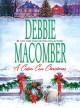 Go to record A Cedar Cove Christmas