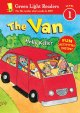 Go to record The van