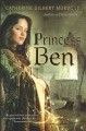 Go to record Princess Ben : being a wholly truthful account of her vari...