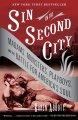 Go to record Adult book discussion kit #232 Sin in the Second City : ma...