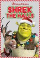 Go to record Shrek the halls