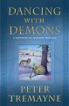 Go to record Dancing with demons : a mystery of ancient Ireland