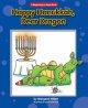 Go to record Happy Hanukkah, dear dragon