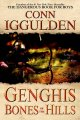 Go to record Genghis : bones of the hills