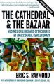 Go to record The cathedral and the bazaar : musings on Linux and Open S...