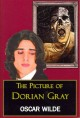 Go to record The picture of Dorian Gray
