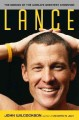 Go to record Lance : the making of the world's greatest champion