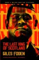 Go to record The last king of Scotland
