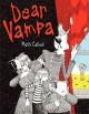 Go to record Dear Vampa