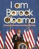 Go to record I am Barack Obama