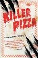Go to record Killer Pizza