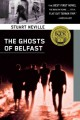Go to record The ghosts of Belfast