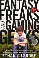 Go to record Fantasy freaks and gaming geeks : an epic quest for realit...