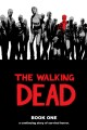 Go to record The walking dead : a continuing story of survival horror