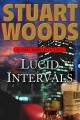 Go to record Lucid intervals